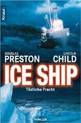ice-ship.jpg