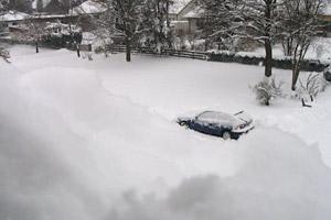winter0201.jpg