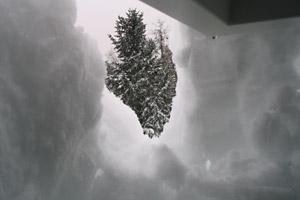 winter02021.jpg