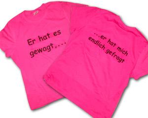 shirt_s.jpg