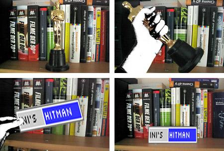 hirman_story.jpg
