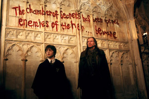 harry_potter_02_04.jpg