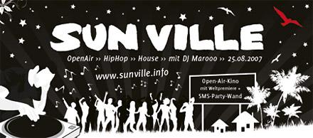 sunville2.jpg