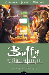 buffy_wolves