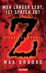 brooks_operation_zombie
