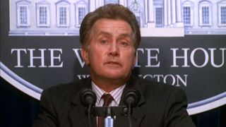 west_wing_s1_1
