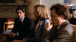 westwing_s2_1