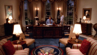 westwing_s3_1