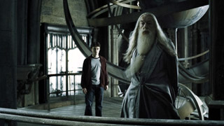 harry_potter_06_1