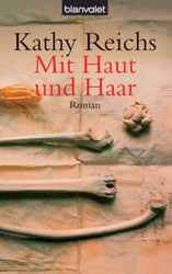 haut_und_haar