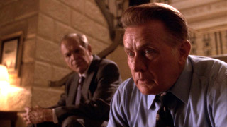 west_wing_s4