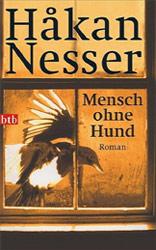 mensch_ohne_hund