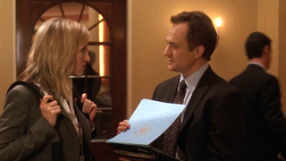 westwing_5