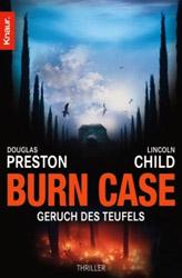 burn_case