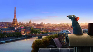 ratatouille_ws1