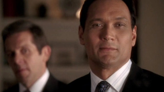 westwing_6_4