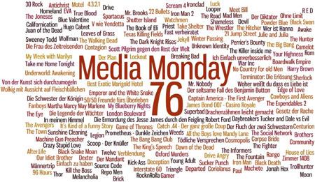media_monday_76
