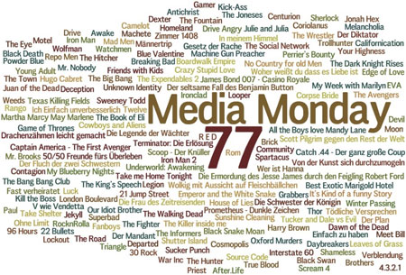 media_monday_77