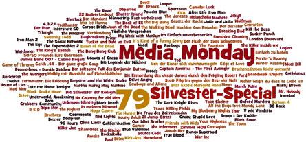 media_monday_79