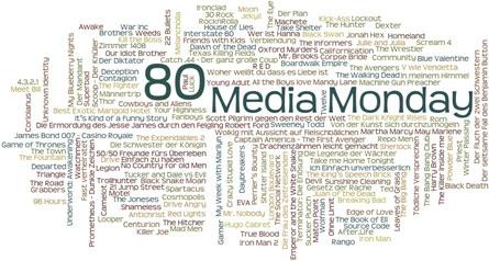 media_monday_80