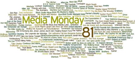 media_monday_81