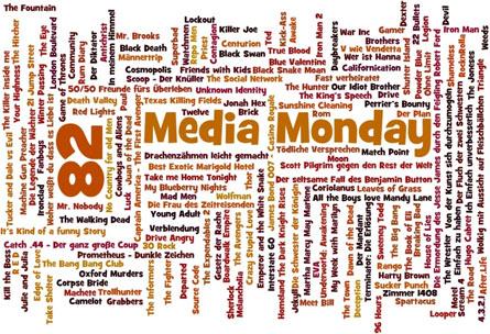 media_monday_82