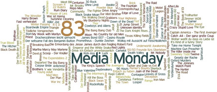media_monday_83