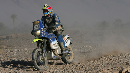 race_to_dakar_1