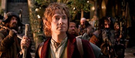 the_hobbit_6