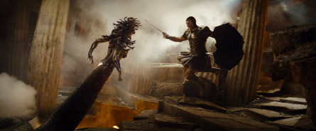 clash_of_the_titans_ws1_2