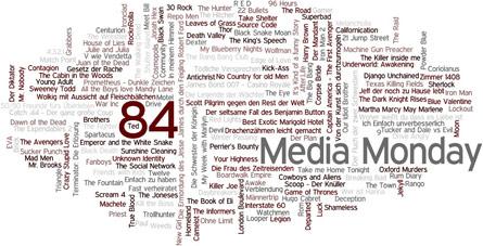 media_monday_84