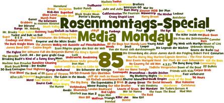 media_monday_85