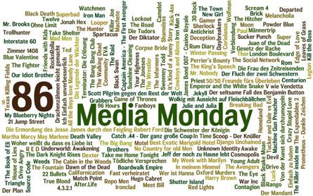 media_monday_86