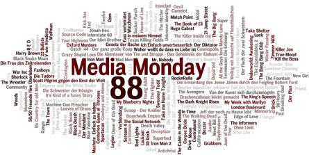 media_monday_88