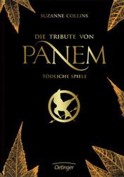 tribute_von_panem_1