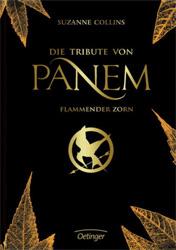 tribute_von_panem_3