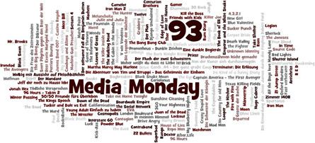 media_monday_93