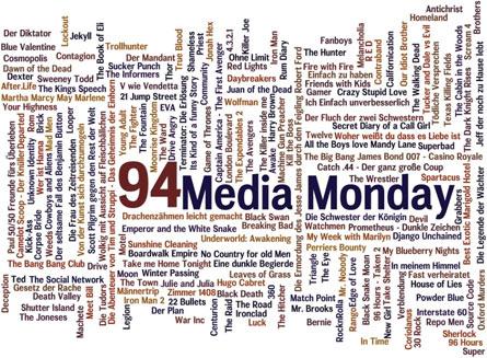 media_monday_94