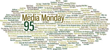 media_monday_95