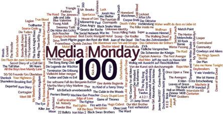 media_monday_100