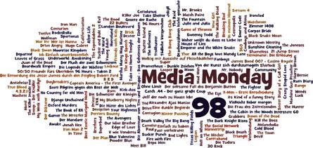media_monday_98