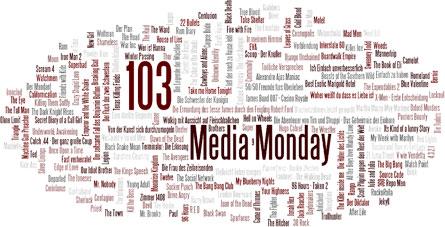 media_monday_103