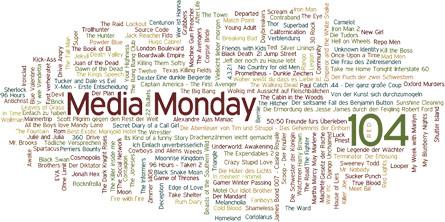 media_monday_104
