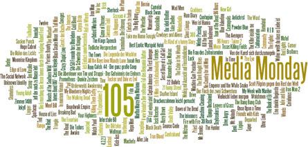 media_monday_105