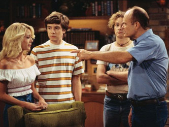 that_70s_show_s2_2