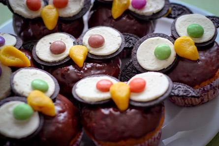 eulen_muffins