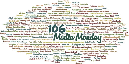 media_monday_106