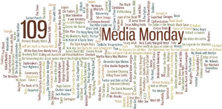 media_monday_109