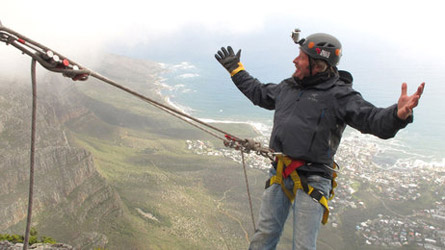 extreme_frontiers_south_africa2