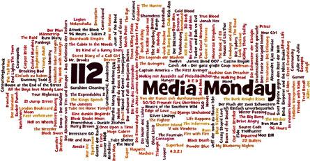 media_monday_112